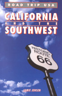 Road Trip USA Book PDF