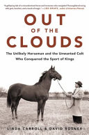 Out of the Clouds Book