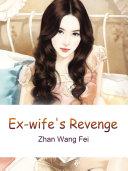 Ex-wife's Revenge Pdf/ePub eBook