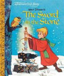 Pdf The Sword in the Stone