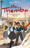 Pdf Moi, Themba - Une vie à part Telecharger