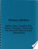 Download Military Attrition Epub