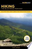 Hiking The Blue Ridge Parkway
