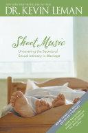 Sheet Music Pdf/ePub eBook