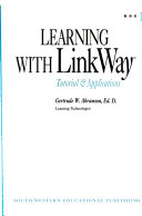 Learning with LinkWay