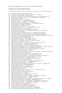 Motivic Integration and its Interactions with Model Theory and Non-Archimedean Geometry:
