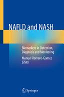 NAFLD and NASH