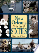 New Orleans in the Sixties PB