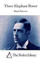 Banjo Paterson Books, Banjo Paterson poetry book