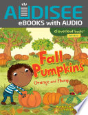 Fall Harvests Book PDF