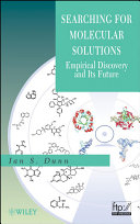 Searching for Molecular Solutions ebook