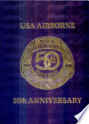 U S A Airborne