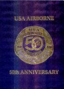 U.S.A. Airborne ebook