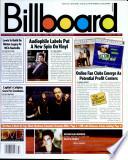 17 ago. 2002