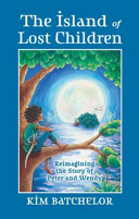 The Island of Lost Children