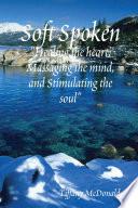 Soft Spoken