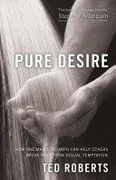 Pdf Pure Desire