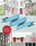 Banners, Buntings, Garlands & Pennants
