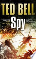 Spy Pdf/ePub eBook
