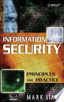 Information Security PDF