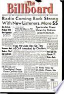 9 Fev 1952
