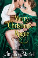 Merry Christmas, Rogue Pdf/ePub eBook
