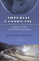 Imperial Canada Inc.