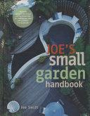 Joe's Small Garden Handbook