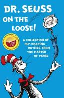 Dr Seuss - Dr Seuss on the Loose