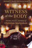 Witness of the Body