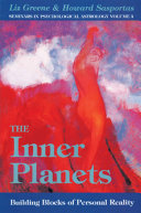 Pdf The Inner Planets