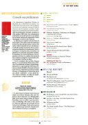Hannibal's Dynasty [Pdf/ePub] eBook