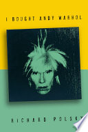 I Bought Andy Warhol