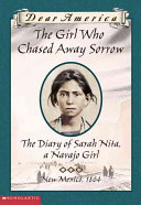 The Girls Who Chased Away Sorrow