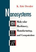Nanosystems Book