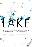 Read Online The Lake For Free