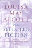 Louisa May Alcott PDF