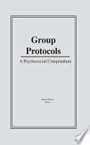 Group Protocols