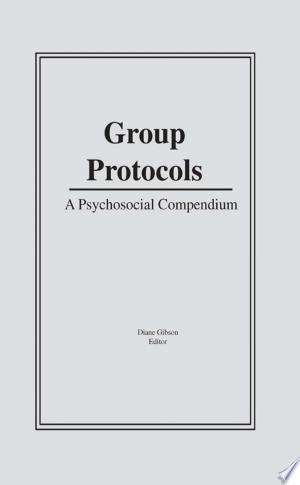 [pdf - epub] Group Protocols - Read eBooks Online