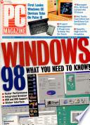 30 juni 1998
