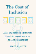 Pdf The Cost of Inclusion