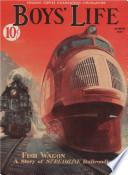 Mar 1937