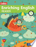 Enriching English Cb 5  18 19