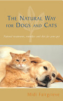 The Natural Way For Dogs And Cats [Pdf/ePub] eBook