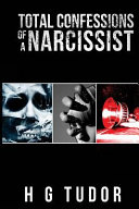 Total Confessions of a Narcissist