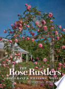 link to The rose rustlers in the TCC library catalog