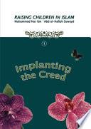 Raising Children In Islam 1