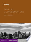 Two Treatises Of Government Pdf/ePub eBook