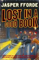 Lost in a Good Book [Pdf/ePub] eBook