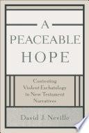 A Peaceable Hope